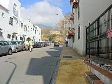 Ático en venta en calle Mercurio, Arroyo de la Miel en Benalmádena - 181434643