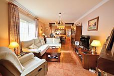 Villa en venta en calle Del Cosmos, Arroyo de la Miel en Benalmádena - 215389254