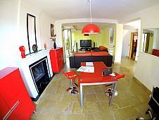 Casa pareada en venta en calle Febrero, Arroyo de la Miel en Benalmádena - 216678679