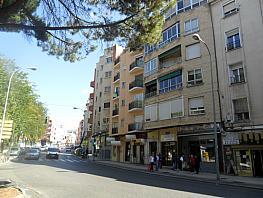Fachada - Local comercial en alquiler en calle Castilla la Mancha, Cuenca - 273875442