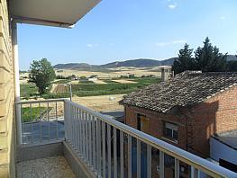 Balcón - Piso en alquiler en calle Rio San Martin, Villar de Olalla - 296249701