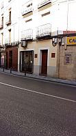 Piso en alquiler en calle Calderon de la Barca, Cuenca - 311229193