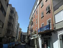 Piso en alquiler en calle Colon, Cuenca - 311229222