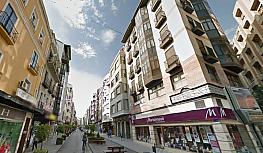 Piso en alquiler en calle Carreteria, Cuenca - 362810677