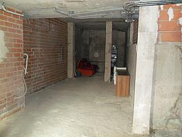 Piso en alquiler en calle San Lazaro, Colliga en Cuenca - 398666090
