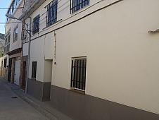 Flat for sale in calle Santa Teresa, Cuenca - 138476451