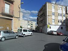 Fachada - Local en venta en calle Licenciado Baltasar Porreño, Cuenca - 190715910