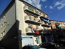 Fachada - Local comercial en alquiler en calle Hosquillo, Cuenca - 230953768