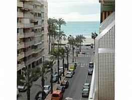 Apartamento en venta en Cullera - 351880493