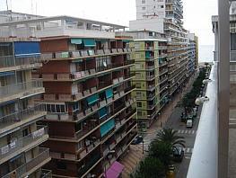 Piso en venta en calle Cabañal, Cullera - 351880736