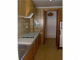 Apartamento en venta en calle Diagonal del Pais Valencia, Cullera - 351880850