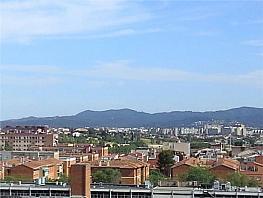 Piso en venta en Sabadell - 315691028