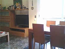 Piso en venta en Sabadell - 296284872