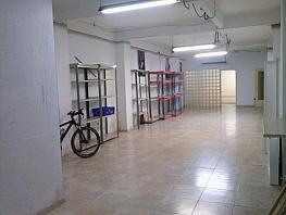 Local en alquiler en Sabadell - 296285022
