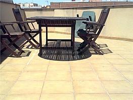 Àtic en venda La romànica a Sabadell - 296285187