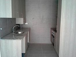 Piso en alquiler en Sabadell - 335897804