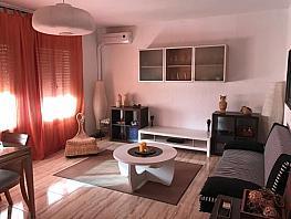 Piso en alquiler en Sabadell - 331406145
