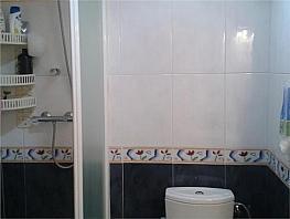 Piso en alquiler en Sabadell - 333505765