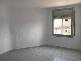Piso en alquiler en Barbera del Vallès - 333505984