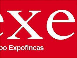 Local en alquiler en Sabadell - 335897828