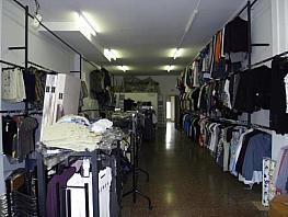 Local en alquiler en Sabadell - 337309249