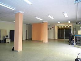 Local en alquiler en Sabadell - 341435740