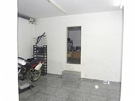 Local en alquiler en Sabadell - 348395098