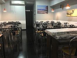 Local en alquiler en Sabadell - 358179617