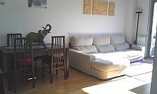 Piso en venta en Monturiol, Parc Europa en Barbera del Vallès