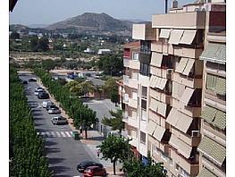Foto 1 - Piso en venta en calle Virrei Poveda, Petrer - 278313754