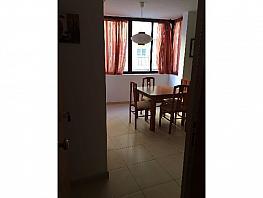 Pis en venda calle Sertorio, Zona Centro a Dénia - 396157042