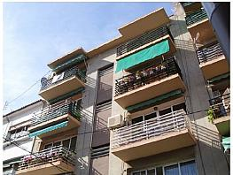 Foto 1 - Piso en venta en calle Los Almendros, Calpe/Calp - 316931362