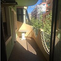 Foto 1 - Piso en venta en calle Santa Maria, Calpe/Calp - 316931572