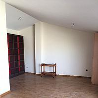 Foto 1 - Dúplex en venta en calle San Antonio, Beniarbeig - 396155569