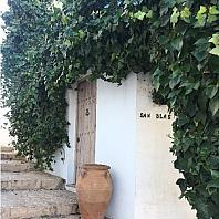Foto 1 - Casa en venta en calle San Blai, Altea - 396155692