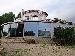 Casa en venta en Pratdip - 350747996