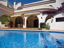 Casa en venta en Les Tres Cales en Ametlla de Mar, l´ - 350748068