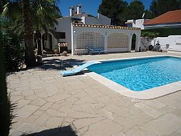 Casa en venta en Les Tres Cales en Ametlla de Mar, l´ - 350748155