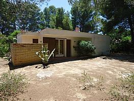 Casa en venta en Calafat en Ametlla de Mar, l´ - 350748230