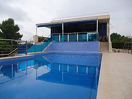 Casa en venta en Les Tres Cales en Ametlla de Mar, l´ - 350748278