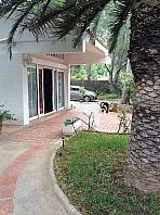 Casa en venta en paseo Arpo, Calafat en Ametlla de Mar, l´ - 350748380