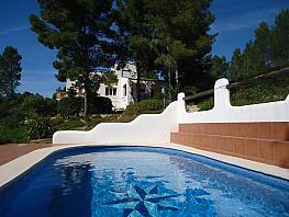 Casa en venta en calle De Les Gavines, Les Tres Cales en Ametlla de Mar, l´ - 350748446