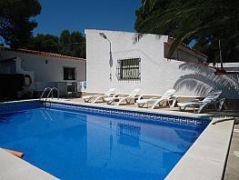 Casa en venta en Les Tres Cales en Ametlla de Mar, l´ - 350748506