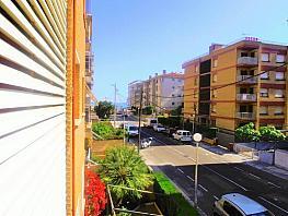 Foto - Piso en venta en calle Segur Playa, Segur de Calafell - 327277827