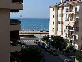 Foto - Piso en venta en calle Mas Mel, Mas Mel en Calafell - 328883160