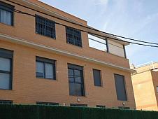 Foto - Ático en venta en calle Centro, Segur de Calafell - 240401490