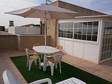 Foto - Piso en venta en calle Segur Playa, Segur de Calafell - 240402117