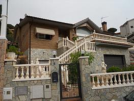 Casas en martorelles y alrededores yaencontre - Casas en venta en sant fost de campsentelles ...