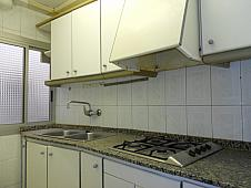 piso-en-venta-en-roma-iglesia-mayor-en-santa-coloma-de-gramanet