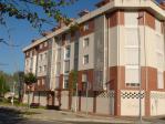 Petit appartement de vente à calle Federico Garcia Lorca, La Albericia à Santander - 36277175